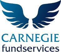 Carnegie_logo_pos_RVB