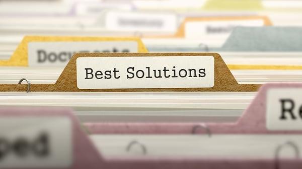 proteger tissus ameublement - les solutions qui s'offrent à vous