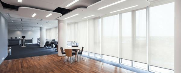 racheter mobilier de bureau entretenir mobilier entreprise - évaluer l'état de votre mobilier