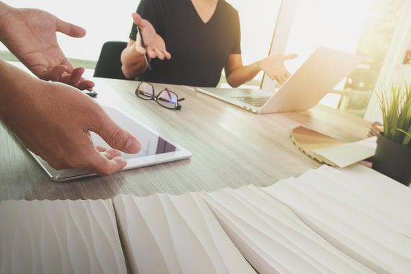 racheter mobilier de bureau entretenir mobilier entreprise - les bons choix