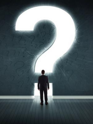 Image - Katia - Awareness - Autonomie du prestataire - Liste 10 questions choix prestataire nettoyage