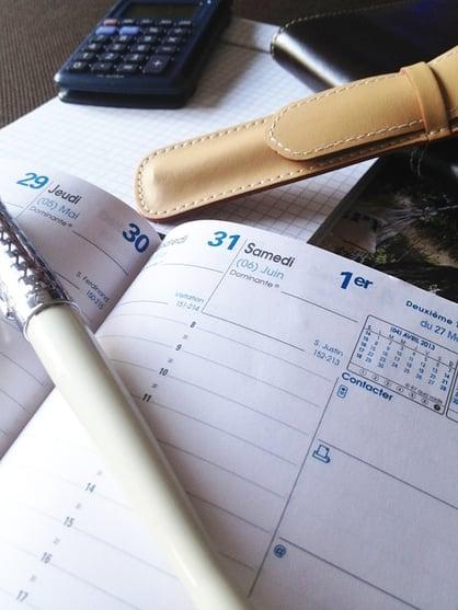 diary-582976_960_720
