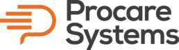 logo Procare Systems.png