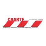 charte-square