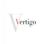 vertigo-768x768@2x
